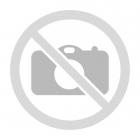 Přilba integrální Shark RIDILL1.2 CATALAN - XL