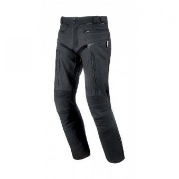 kalhoty-kuze-motostar-xl_2845_2676.jpg