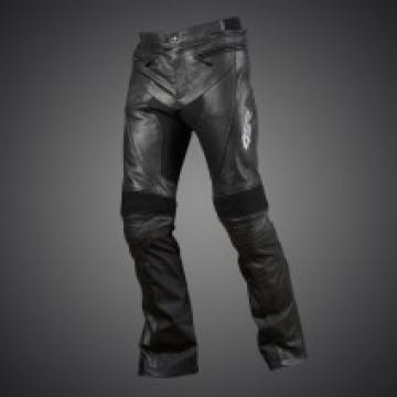 kalhoty-kuze-naked-shine-56_602_554.jpg