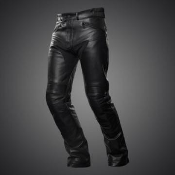 kalhoty-kuze-roadster-56_2498_2808.jpg