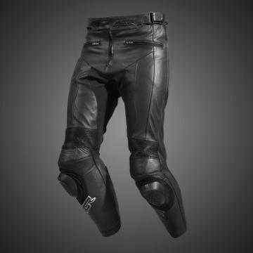 kalhoty-kuze-tr2--54_2492_2809.jpg