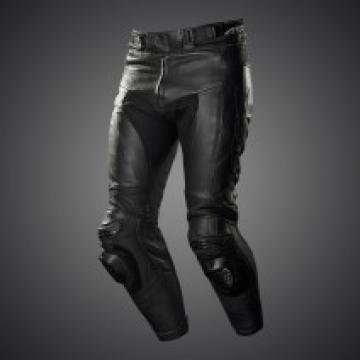kalhoty-kuze-tr3--54_2926_2707.jpg