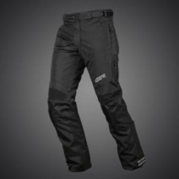 kalhoty-textil-bk-1-54_288_286.jpg