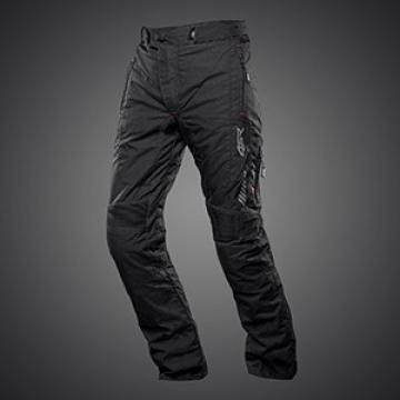 kalhoty-textil-bk-2-56_289_2939.jpg