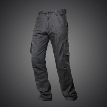 kalhoty-textil-cargo-jeans-grey-54_2268_3018.jpg