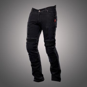 kalhoty-textil-club-sport-black-52_1515_2934.jpg