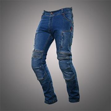 kalhoty-textil-club-sport-blue-56_146_2805.jpg