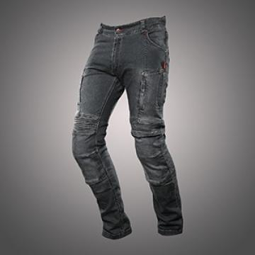 kalhoty-textil-club-sport-grey-60_3155_3029.jpg