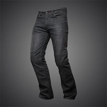 kalhoty-textil-cool-black-jeans-50_2841_2813.jpg