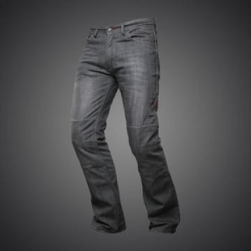 kalhoty-textil-cool-grey-jeans-50_2205_2818.jpg