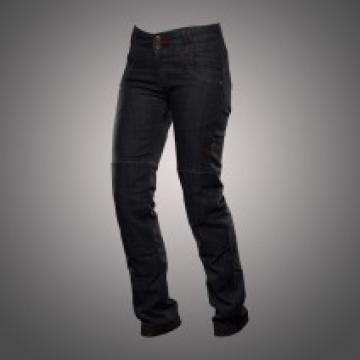 kalhoty-textil-cool-lady-black-38_2682_2551.jpg