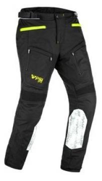 kalhoty-textil-flag-cernafluo-zluta-52_2980_2810.jpg