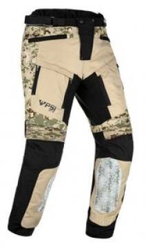 kalhoty-textil-flag-piskovamaskac-56_2981_2812.jpg