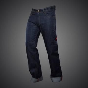 kalhoty-textil-jeans-60s-50_2505_3020.jpg