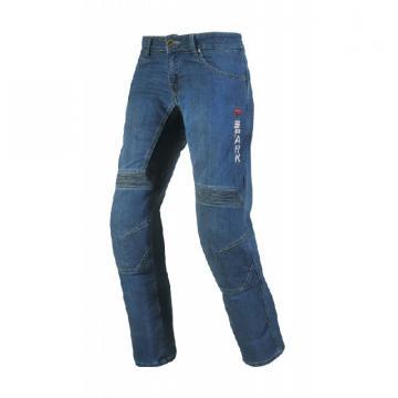 kalhoty-textil-jeans-danken-light-blue-m_2848_2679.jpg