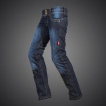 kalhoty-textil-jeans-lady-40_130_132.jpg