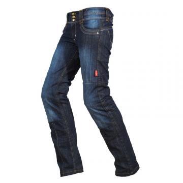 kalhoty-textil-jeans-lady-44_1628_2918.jpg