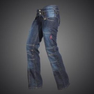 kalhoty-textil-jeans-lady-star-40_134_136.jpg