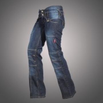 kalhoty-textil-jeans-lady-star-44_2673_2542.jpg