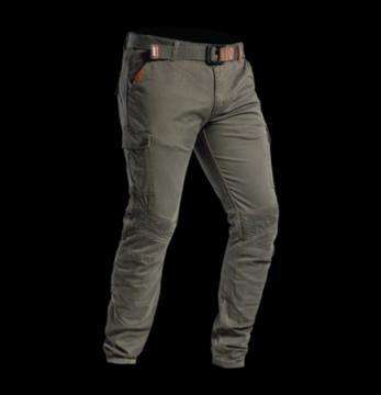 kalhoty-textil-jeans-military-50_2982_2726.jpg