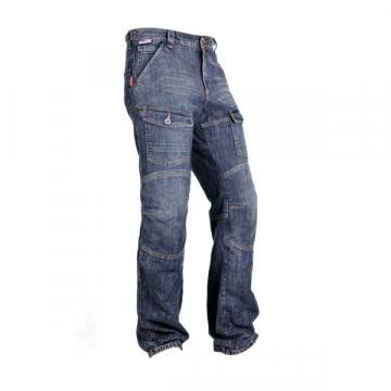 kalhoty-textil-jeans-redline-man-glory-2-32_2283_2897.jpg