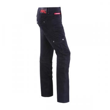 kalhoty-textil-jeans-redline-man-rock-36_2299_2905.jpg
