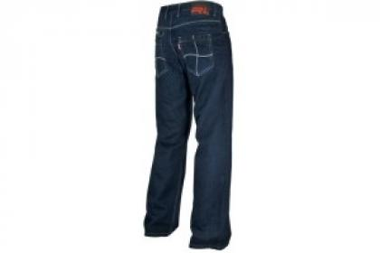 kalhoty-textil-jeans-redline-man-rookie-36_2290_2894.jpg