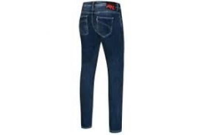 kalhoty-textil-jeans-redline-man-slim-40_2296_2917.jpg