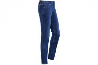 kalhoty-textil-jeans-redline-women-lizzie-32_2281_2891.jpg