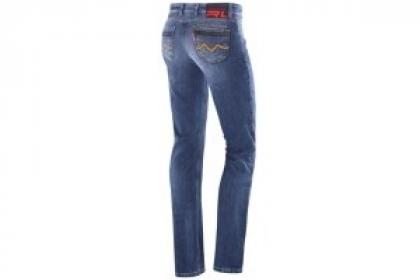 kalhoty-textil-jeans-redline-women-selene-30_2276_2886.jpg