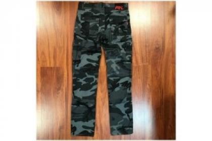 kalhoty-textil-redline-cover-light-green-34_2607_2909.jpg