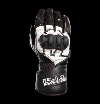 rukavice-kozene-teramo-l_2998_2734.jpg