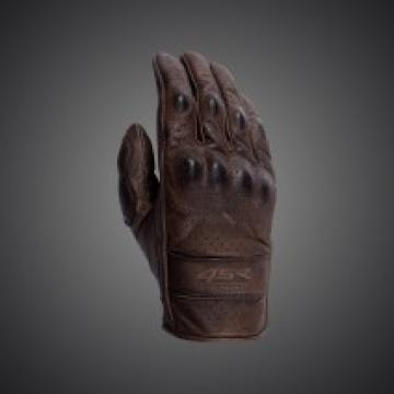 rukavice-moto-monster-brown-l_2873_2683.jpg
