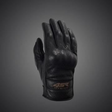 rukavice-moto-monster-xxl_341_2852.jpg