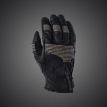 rukavice-moto-retro-black-m_2324_2857.jpg