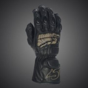 rukavice-moto-sg-lady-black-xl_3010_2745.jpg