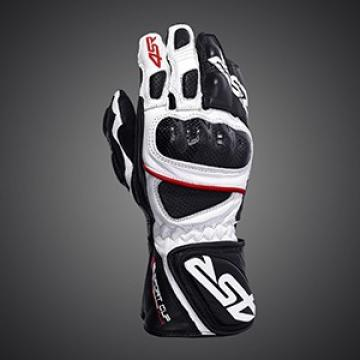 rukavice-moto-sport-cup-plus-black-white-s_3118_2984.jpg