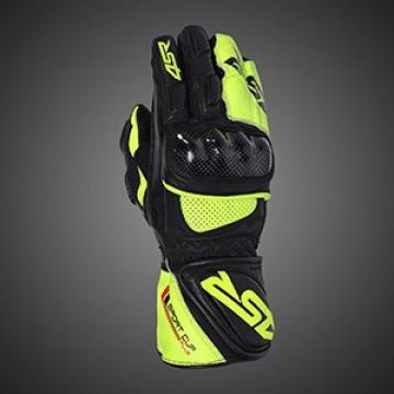 rukavice-moto-sport-cup-plus-yellow-xl_310_2872.jpg