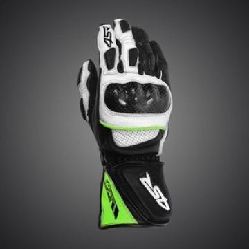 rukavice-moto-sport-cup-reflex-green-ll-l_2114_2874.jpg