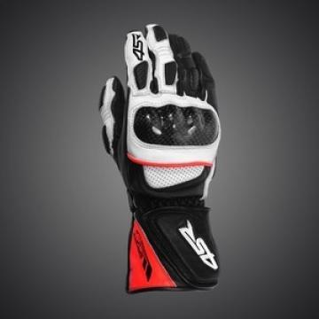 rukavice-moto-sport-cup-reflex-red-xxl_316_2878.jpg