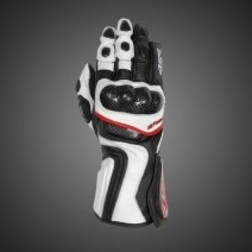 rukavice-moto-sr-001-white-xxl_327_325.jpg