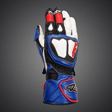 rukavice-stingray-race-spec-blue--l_3190_3043.jpg