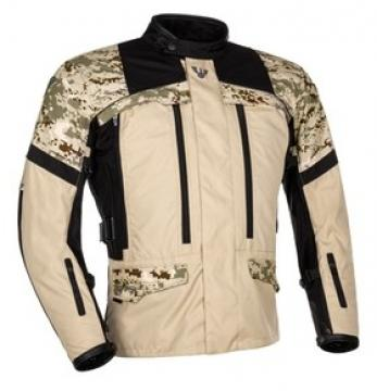 textilni-bunda-camu-piskovamaskac-56_2976_2787.jpg