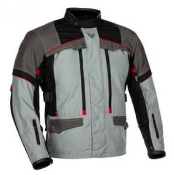 textilni-bunda-camu-sedacernacervena-52_3093_2944.jpg