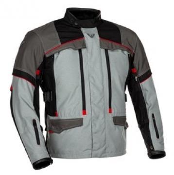 textilni-bunda-camu-sedacernacervena-56_3135_3004.jpg
