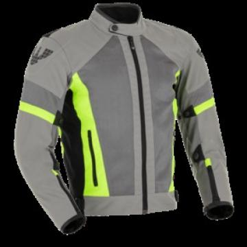 textilni-bunda-corte-56_3048_2792.jpg