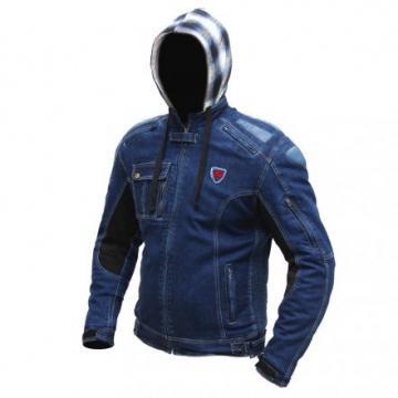 textilni-bunda-spark-hawk_2674_2543.jpg