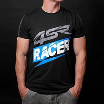 tricko-racer-black-m_1975_2755.jpg
