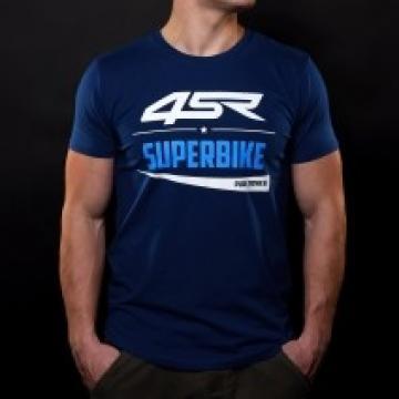tricko-superbike-blue-m_2192_2069.jpg